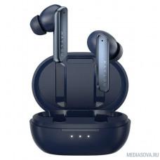 Xiaomi Haylou W1 Blue