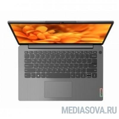 Lenovo IdeaPad 5 Pro 14ITL6 [82L3002DRK] Storm Grey 14