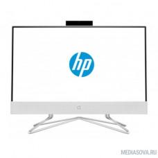 HP 22-df0102ur [496W9EA] White 21.5