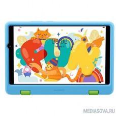 Huawei MatePad T8  2+16 Gb LTE Kids Edition Deep Blue [53012DFS]