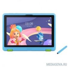 Huawei MatePad T10 2+32 Gb WiFi Kids Edition Deep Blue [53012DFL]