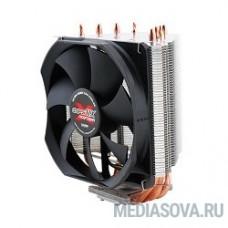 Cooler ZALMAN CNPS11X Performa (+) for S2011/1366/1156/1155/775/FM1/AM3+/AM3/AM2+/AM2