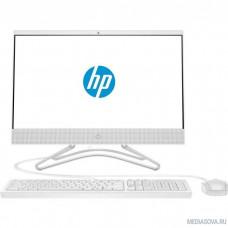 HP 205 G4 [9US07EA] White 21.5