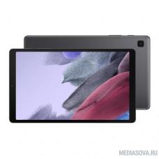 Samsung Galaxy Galaxy Tab A7 Lite 64GB WiFi Темно-серый (SM-T220NZAFSER)