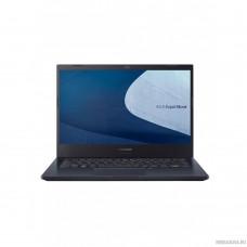 ASUS ExpertBook P2 P2451FA-EB1355 [90NX02N1-M18280] Star Black 14