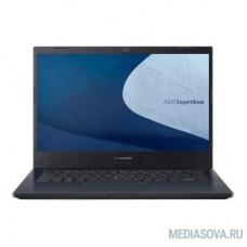 ASUS ExpertBook P2 P2451FA-BM1356T [90NX02N1-M18310] Star Black 14