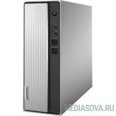 Lenovo IdeaCentre 3 07ADA05 [90MV0053RS] Grey Ryzen 5 3500U/4Gb/256Gb SSD/DOS