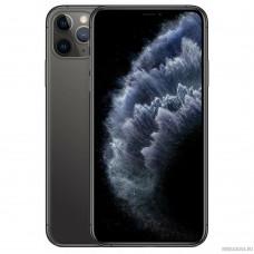 Apple iPhone 11 Pro Max 64GB Space Grey как новый (FWHD2RU/A)