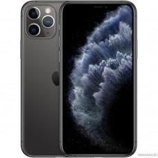 Apple iPhone 11 Pro 512GB Space Grey как новый [FWCD2RU/A] (2019)