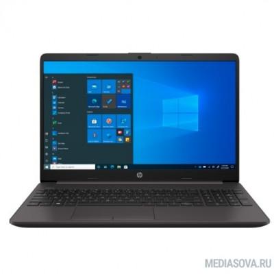 HP 255 G8 [3A5R3EA] Dark Ash Silver 15.6 HD Athlon 3020e/4Gb/128Gb SSD/W10Pro