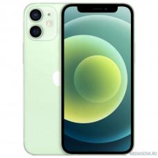 Apple iPhone 12 mini 64GB Green [3H484RU/A] (Demo)