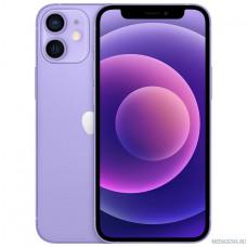Apple iPhone 12 mini 64GB Purple [3J248RU/A] (Demo)
