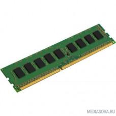 Foxline DDR4 DIMM 16GB FL2666D4U19S-16G PC4-21300, 2666MHz