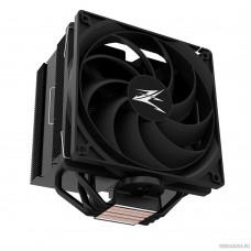 Cooler ZALMAN CNPS10X Performa BLK