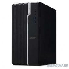 Acer Veriton S2670G [DT.VTGER.016] PMD-G6400 4Gb/128Gb/W10Pro