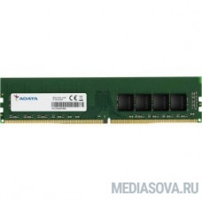 A-Data DDR4 DIMM 8GB AD4U26668G19-SGN PC4-21300, 2666MHz