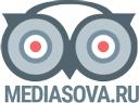 Интернет магазин МедиаСова